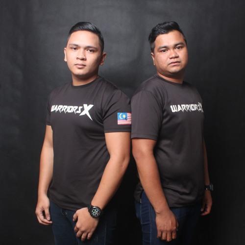 Amie Radzi & Faii (MY)'s avatar
