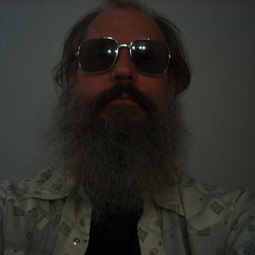 David Joseph Maroul's avatar