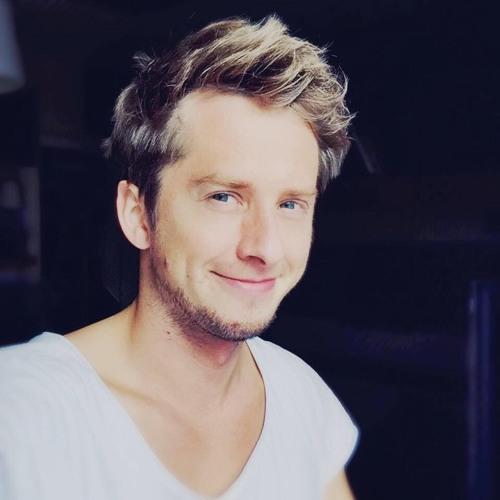 Marius Slickersson's avatar