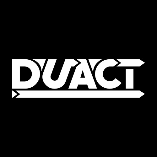Duact official's avatar