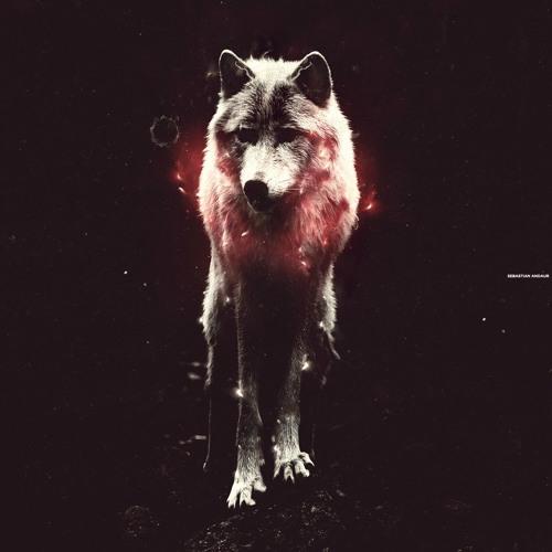 EX RED Repost's avatar