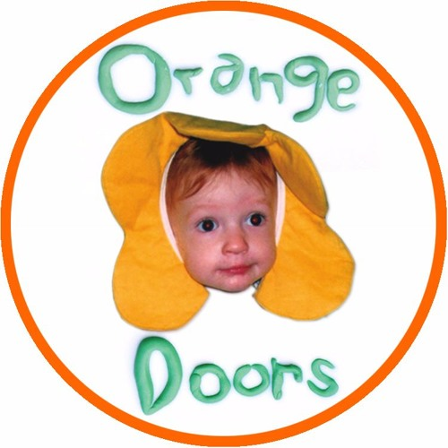 Orange Doors's avatar