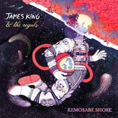 James King & The Regals