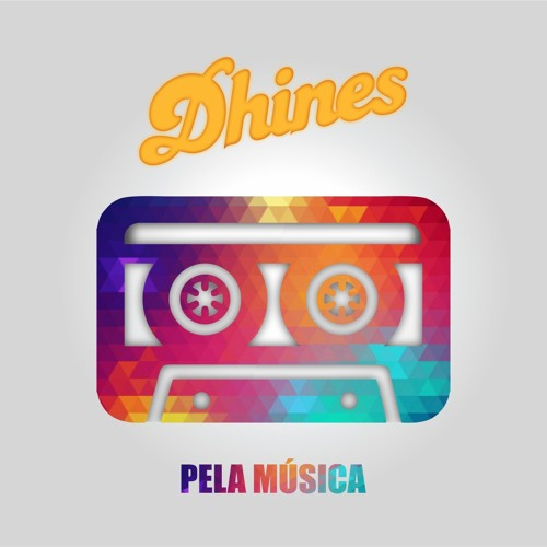 Dhines's avatar