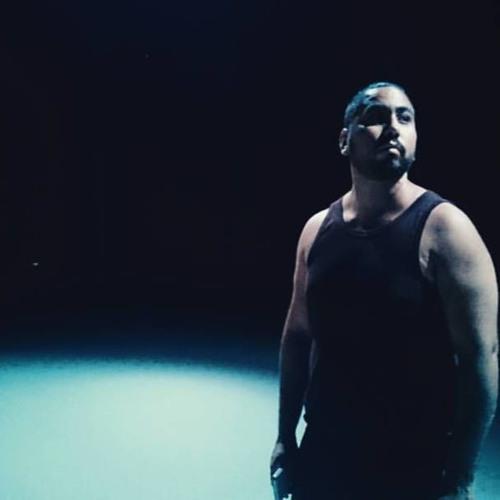 Martin Barra's avatar