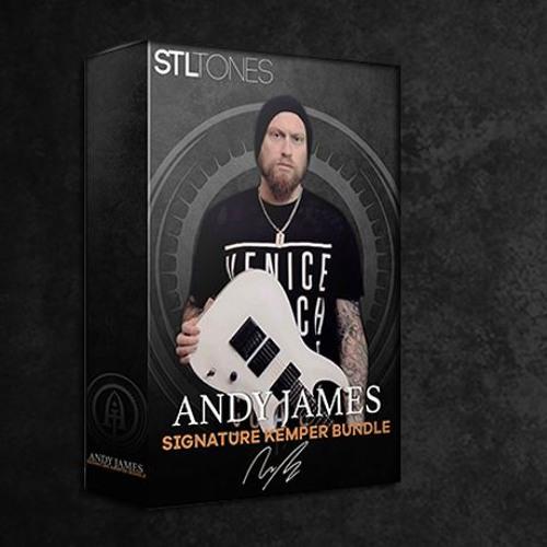 STL TONES | Free Listening on SoundCloud