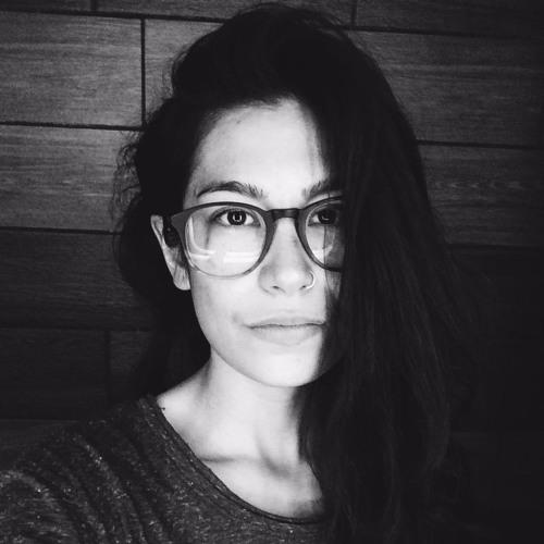 greycoastxcollective's avatar