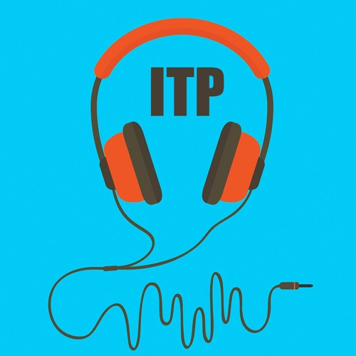 ITPodcast's avatar