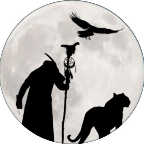 SOLITUDE RAVENCROW's avatar