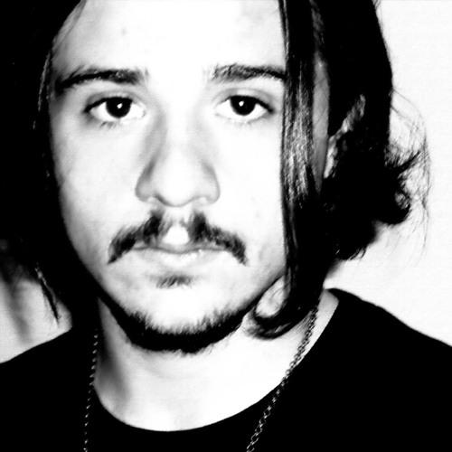 Emanuele Carbone's avatar