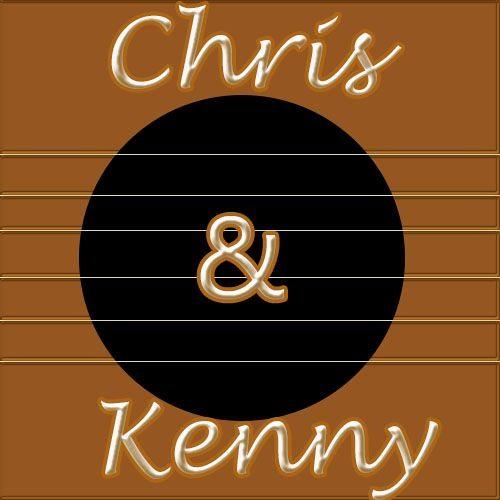 Chris & Kenny's avatar
