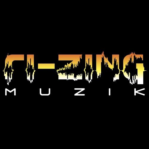 Rizing Muzik's avatar