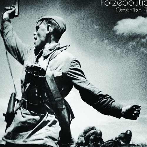 Fotzepolitic's avatar