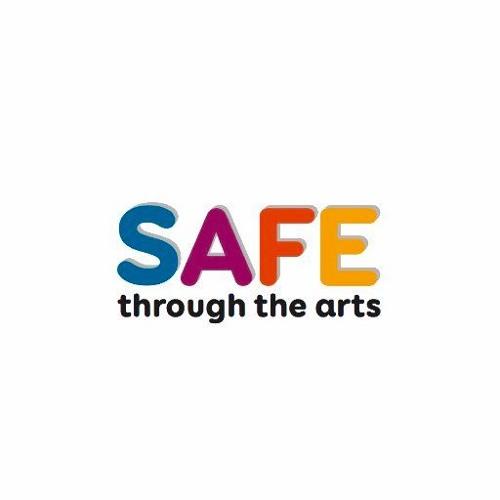 SAFE through the arts's avatar