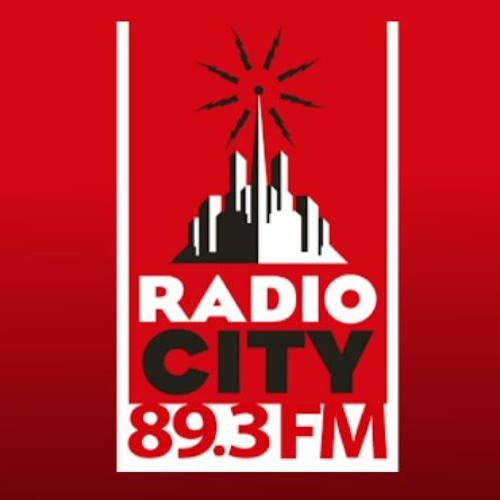 radiocityec's avatar