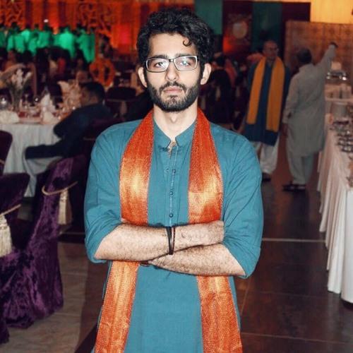 Saad Hassan 1's avatar