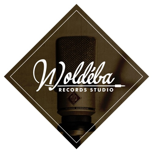 Woldéba Records Studio's avatar