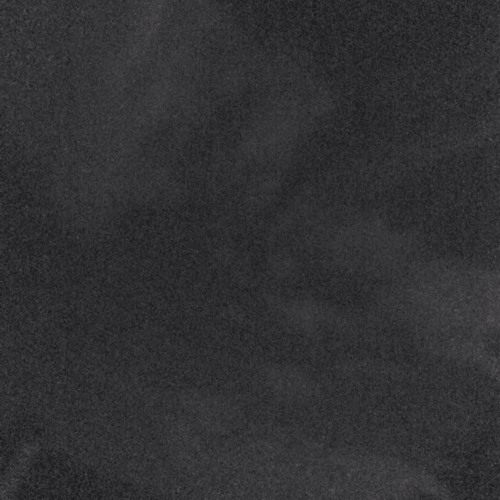 tesd_rpf's avatar