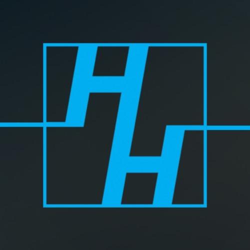 Hectyc's House Promo's avatar