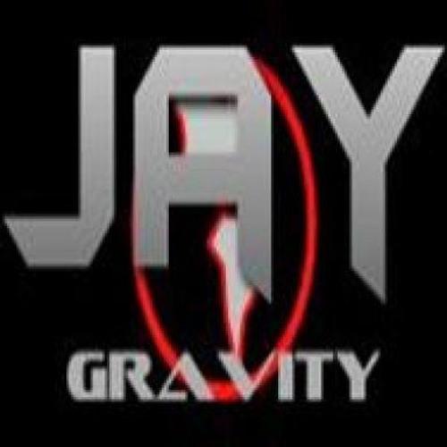 Jay Gravity's avatar