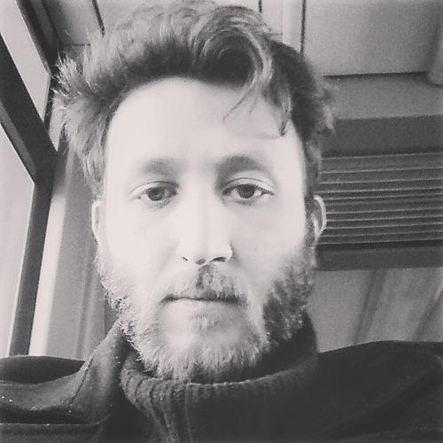 Himmelspiegelung's avatar