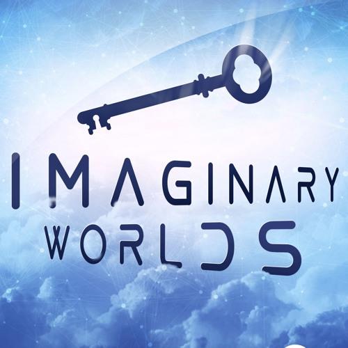 Imaginary Worlds's avatar