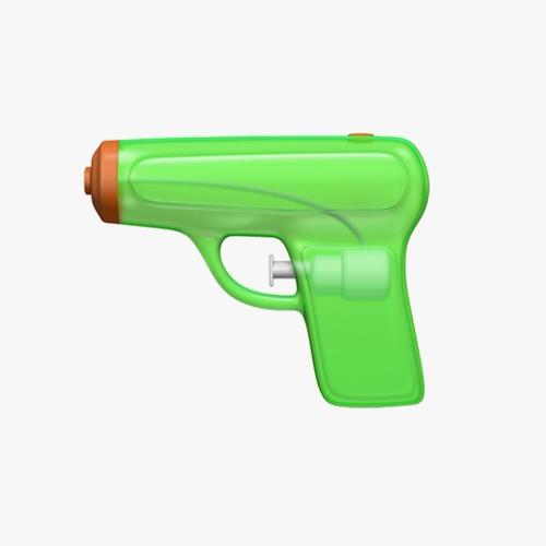 beachday's avatar