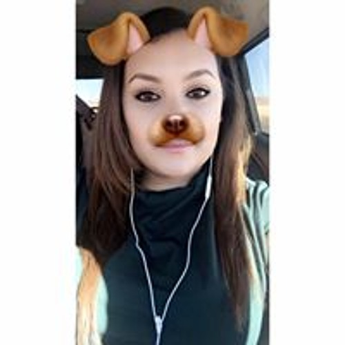 Marla Ramos's avatar