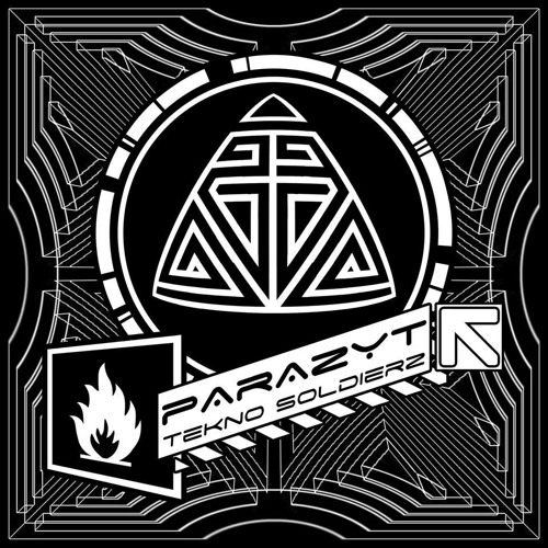 R1 PRZT's avatar