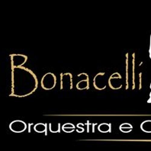 Bonacelli Orquestra e Coral's avatar