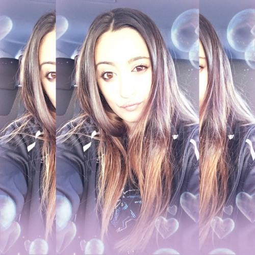 tweeti13's avatar