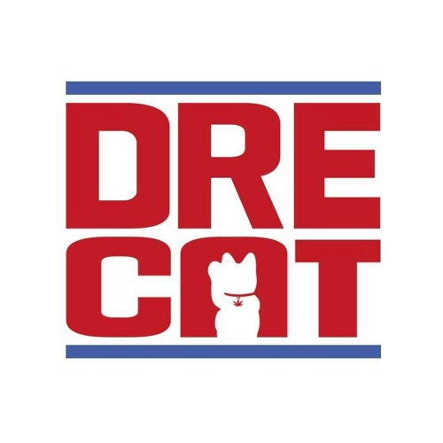 DreCatMusic's avatar