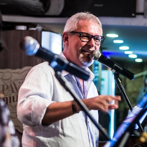 Carlinho Motta's avatar