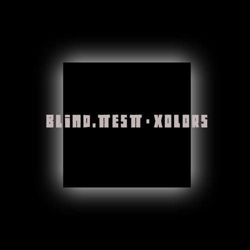 BlindTEST's avatar