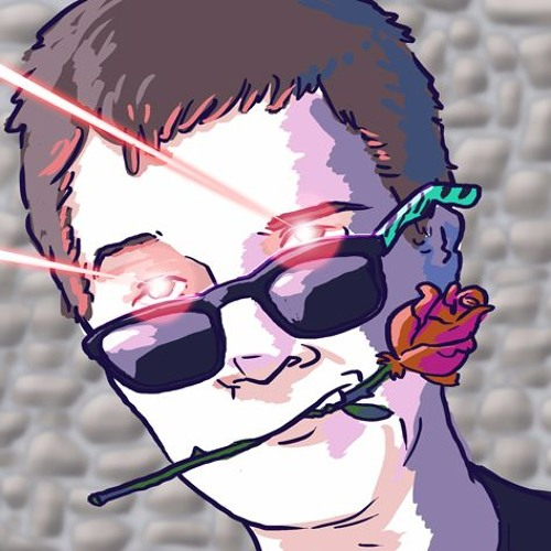 BitHexed's avatar