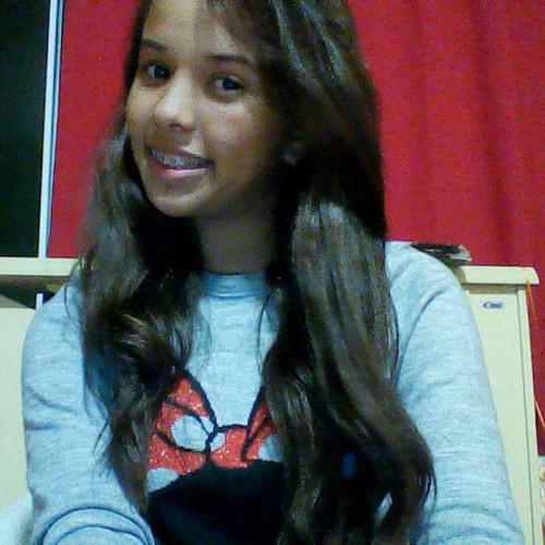 Maria Fernanda's avatar