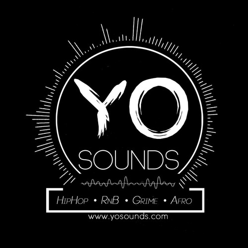YO Sounds's avatar