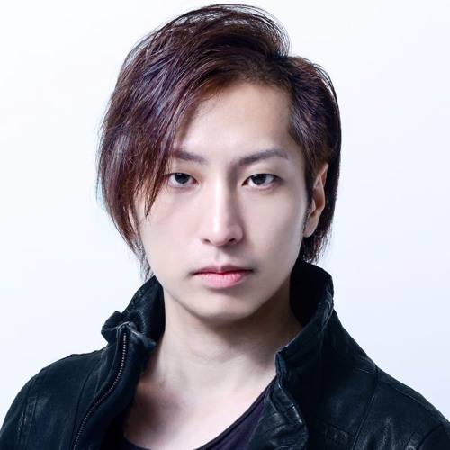 Nhato's avatar