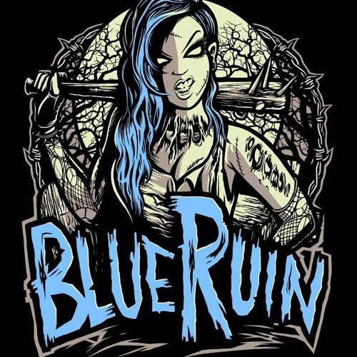 Blue Ruin's avatar