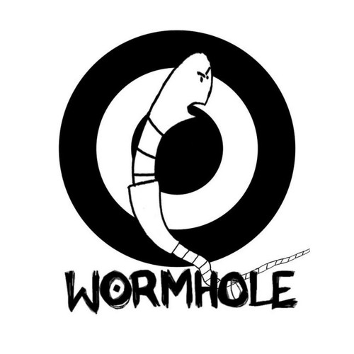 Wormhole Records's avatar