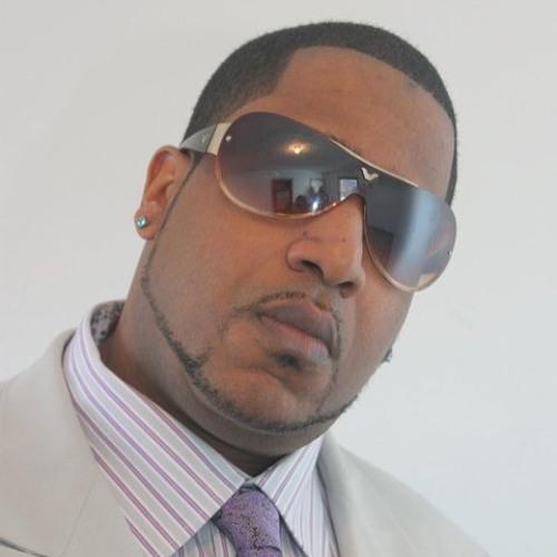 DJ Hex194's avatar