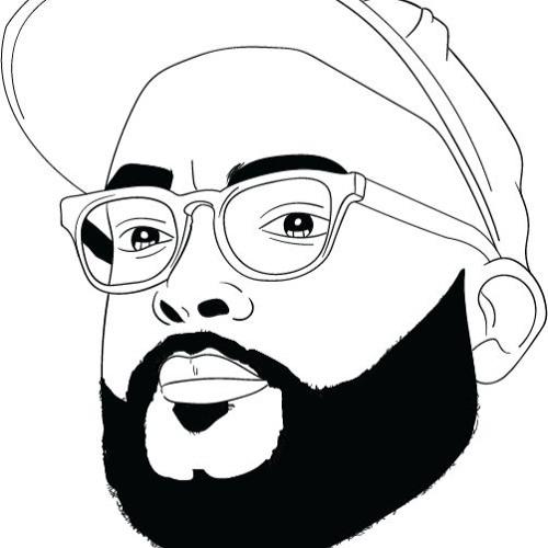 cashless's avatar