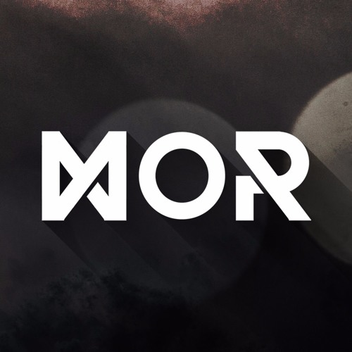 morindie's avatar