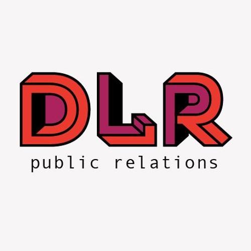 DLR Public Relations's avatar