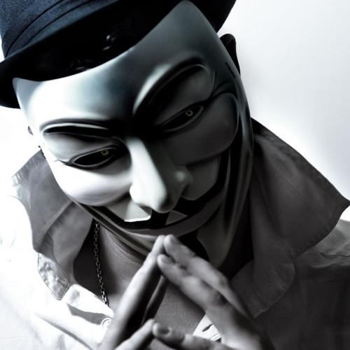 Osiriswon's avatar