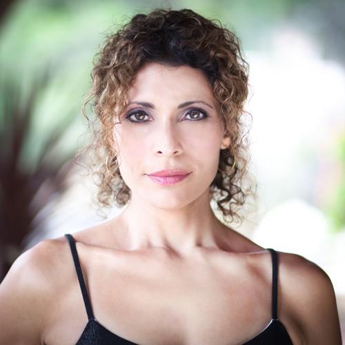Geeta Novotny's avatar