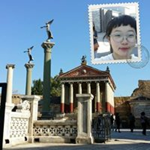 Chelsea Kwon's avatar
