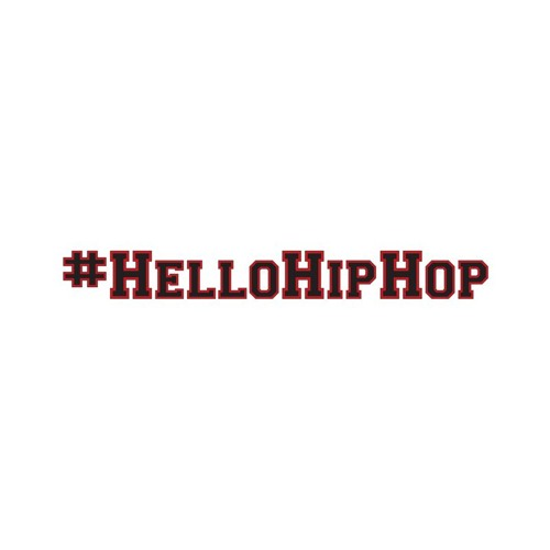 #HelloHipHop's avatar