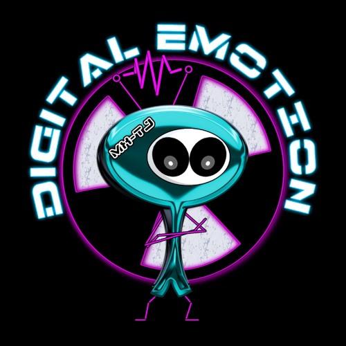 Tiziano Digital Emotion's avatar
