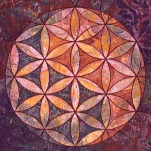 Eruanis's avatar